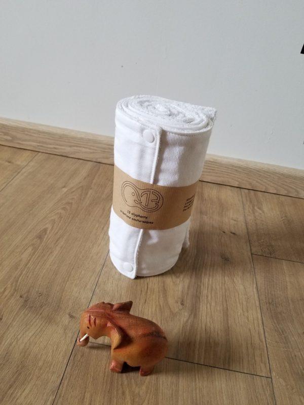 artisanat 49 mode et cosmétique maroquinière 13olyphants-49-tout-pour-les-meufs