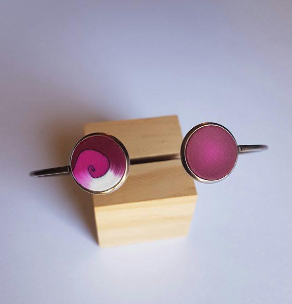 artisan maine-et-loire bijoux fredillon tout-pour-les-meufs