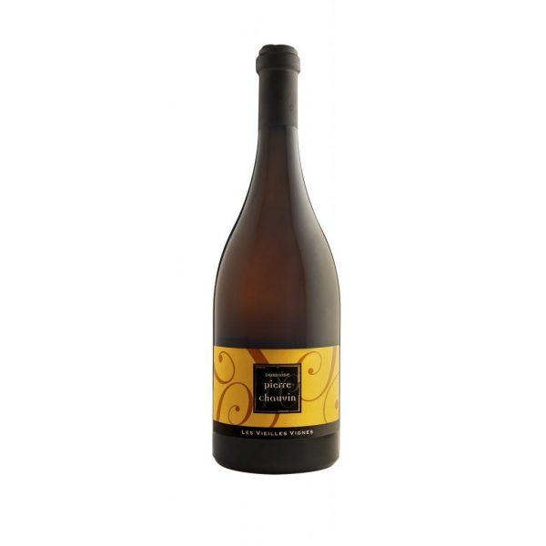 artisan maine-et-loire a déguster vin chauvin fontaine tout-pour-les-meufs