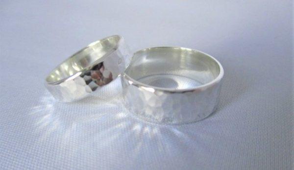 artisan maine et loire bijoux senga tout pour les-meufs