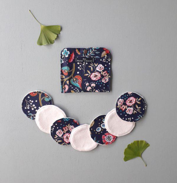 artisanat 49 décoration artisane tapissière ava atelier création 49 tout pour les meuf 13