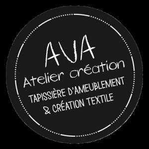 artisanat-49-deco- artisanetapissiere-avaateliercreation-49-tout-pour-les-meufs