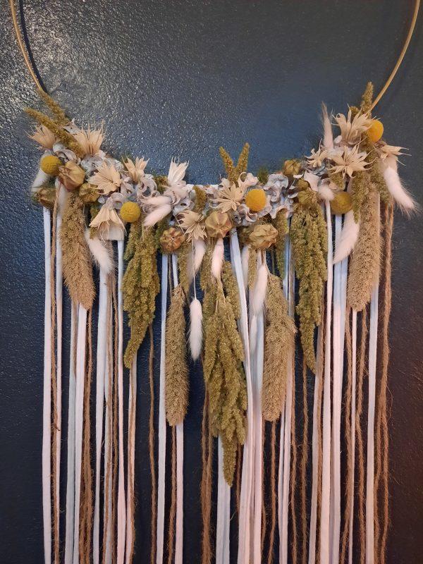 artisanat 49 deco fleuriste alicia bussereau scenographe vegetale tout-pour-les-meufs