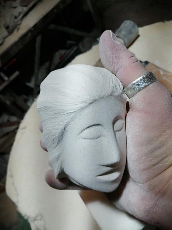 artisanat 49 déco- sculpteur-christophe allier tout-pour-les-meufs-7