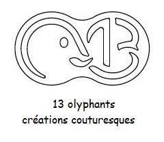 artisanat-49-mode-et-cosmétique- maroquiniere-13olyphants-49-tout-pour-les-meufs