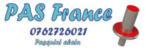 artisan créateur Maine-et-Loire 49 jeux