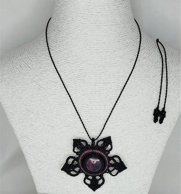 artisan-49-accessoire-mode-et-bijoux-créatrice-mayana-fil-tout-pour-les-meufs-1