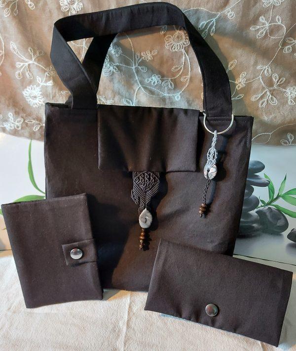 artisan-49-accessoire-mode-et-bijoux-créatrice-mayana-fil-tout-pour-les-meufs-4