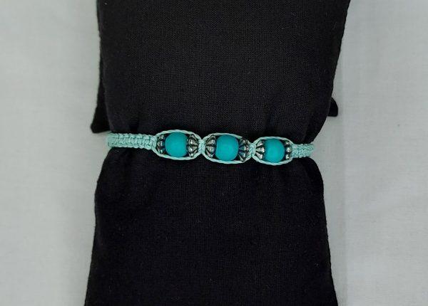 artisan-49-accessoire-mode-et-bijoux-créatrice-mayana-fil-tout-pour-les-meufs-5