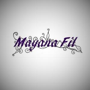 artisan-49-accessoire-mode-et-bijoux-créatrice-mayana-fil-tout-pour-les-meufs-logo2